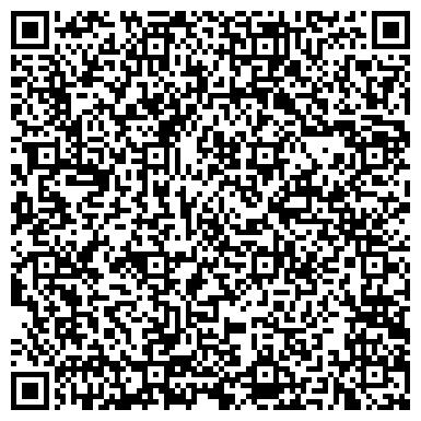 QR-код с контактной информацией организации СТОМАТОЛОГИЧЕСКИЙ КАБИНЕТ ИП БУСЫГИНА Т.В.