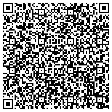 QR-код с контактной информацией организации СТОМАТОЛОГИЧЕСКОЕ ОТДЕЛЕНИЕ ПРИ ОБЛАСТНОЙ БОЛЬНИЦЕ № 2