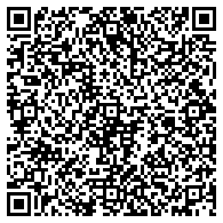 QR-код с контактной информацией организации NOKIA