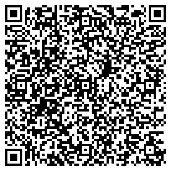 QR-код с контактной информацией организации ЭЛИТА-СВ, ООО