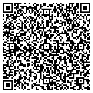 QR-код с контактной информацией организации ЮТЕЛИ