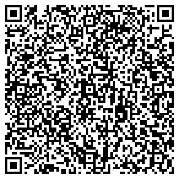 QR-код с контактной информацией организации ЯХОНТ СТОМАТОЛОГИЧЕСКАЯ КЛИНИКА