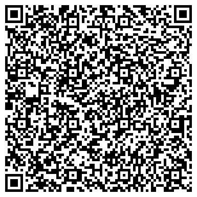 QR-код с контактной информацией организации 3-Е ПОКОЛЕНИЕ (СТОМАТОЛОГОВ)
