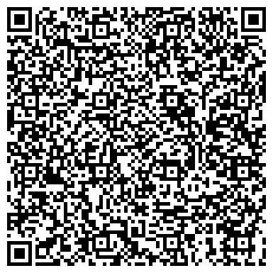 QR-код с контактной информацией организации ГОРОДСКАЯ ПРОТИВОТУБЕРКУЛЕЗНАЯ БОЛЬНИЦА