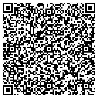 QR-код с контактной информацией организации КАРПИН И.В.