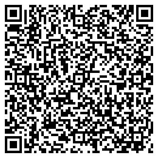 QR-код с контактной информацией организации ЗАО ТЕХНОЛОГИЯ