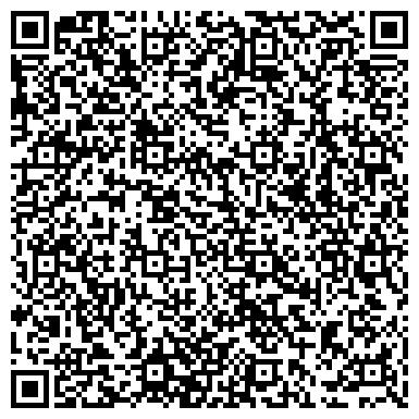 QR-код с контактной информацией организации ГОРОДСКАЯ ТУБЕРКУЛЕЗНАЯ ДЕТСКАЯ БОЛЬНИЦА N2