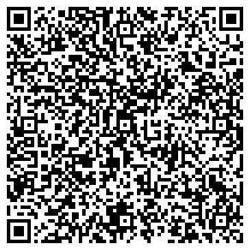 QR-код с контактной информацией организации СВИТ ТОРГОВАЯ КОМПАНИЯ, ООО