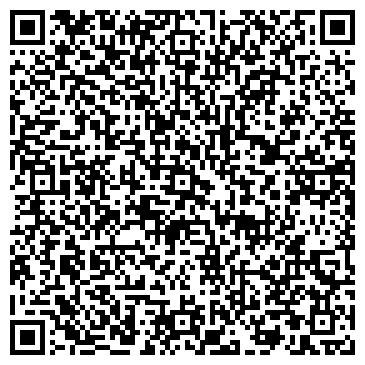 QR-код с контактной информацией организации АРХИПОВ Ю.И., ИП