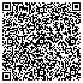 QR-код с контактной информацией организации ВАСИЛЬКОВ, ИП