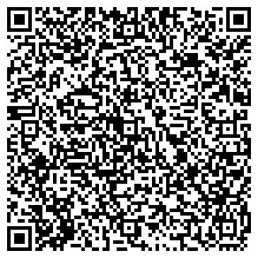 QR-код с контактной информацией организации ЕКАТЕРИНБУРГОБЩЕПИТ, ООО