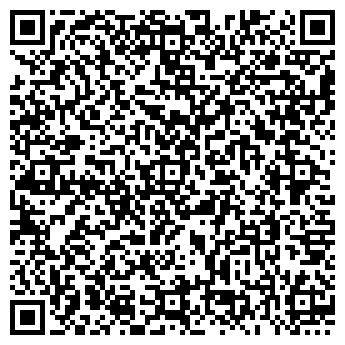 QR-код с контактной информацией организации ЖЕРЕБЦОВ Ю.В., ИП