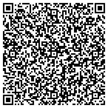 QR-код с контактной информацией организации ЗИНЧЕНКО Д.Н., ИП