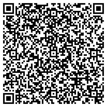 QR-код с контактной информацией организации КОНОВАЛОВА С.Л., ИП