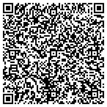 QR-код с контактной информацией организации ГОРОДСКОЙ КОМИТЕТ МЭРИИ