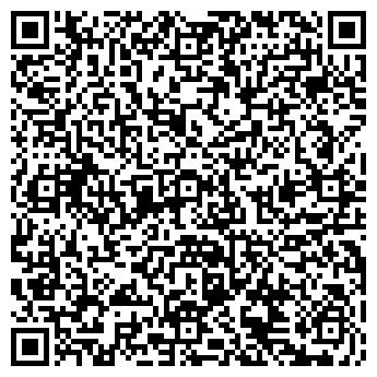 QR-код с контактной информацией организации РОССАХАР XXI ВЕК, ООО