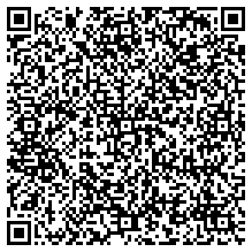 QR-код с контактной информацией организации РОССЕЛЬХОЗПРОДУКТ ПКФ, ООО