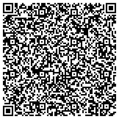 QR-код с контактной информацией организации РУСАГРО ЕКАТЕРИНБУРГСКИЙ ФИЛИАЛ, ООО