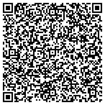 QR-код с контактной информацией организации САХАРНЫЕ ТРАДИЦИИ, ООО