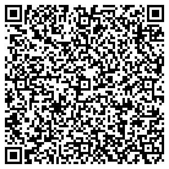 QR-код с контактной информацией организации СОЮЗ ПРОДРЕСУРС, ООО
