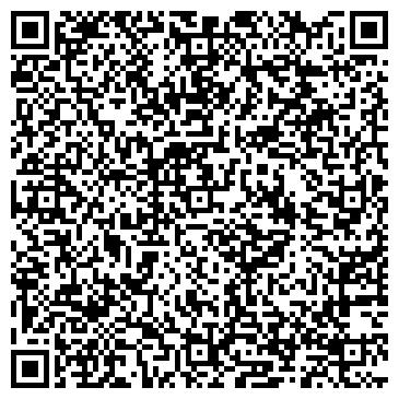 QR-код с контактной информацией организации ТАНДЕМ-ЕКАТЕРИНБУРГ, ООО