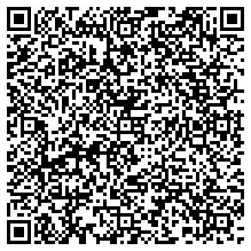 QR-код с контактной информацией организации УНИВЕРС ТОРГОВАЯ КОМПАНИЯ, ООО