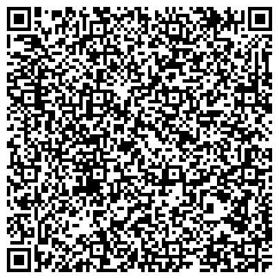 QR-код с контактной информацией организации УПРАВЛЕНИЕ СНАБЖЕНИЯ И СБЫТА СВЕРДЛОВСКОЙ ОБЛАСТИ ОБЛАСТНОЕ, ГУП