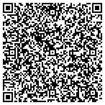 QR-код с контактной информацией организации УРАЛ МЯСНОЙ ЦЕНТР, ООО