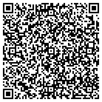 QR-код с контактной информацией организации ХАСАНОВ И.К., ИП