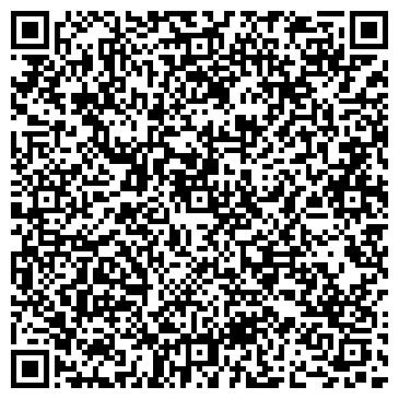 QR-код с контактной информацией организации ЦЕНТР ДЕЛОВОЙ ИНФОРМАЦИИ, ООО