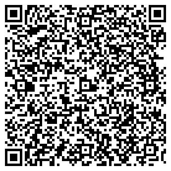 QR-код с контактной информацией организации ШУГАР-УРАЛ, ООО