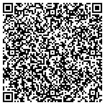 QR-код с контактной информацией организации СОЮЗАГРОПРОМ ТД, ООО