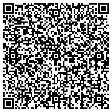 QR-код с контактной информацией организации ХЛЕБНЫЕ ТРАДИЦИИ ТД, ООО