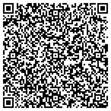 QR-код с контактной информацией организации СОЛЕВИК ЕКАТЕРИНБУРГСКАЯ ФАБРИКА, ООО