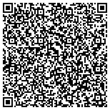QR-код с контактной информацией организации ГРУППА АГРОФУД ЧАСТНЫЕ ПАСЕКИ БЕРЕСТОВА, ООО