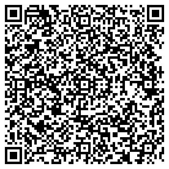 QR-код с контактной информацией организации МАЗЕИН А.Н., ЧП