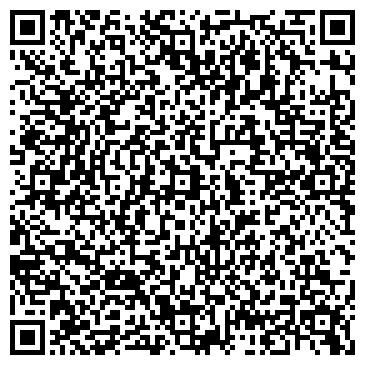 QR-код с контактной информацией организации МЕДОВАЯ КОМПАНИЯ, ООО