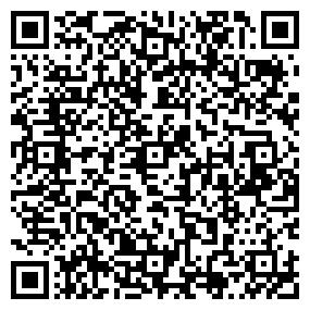 QR-код с контактной информацией организации МЕДОК