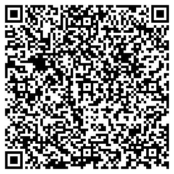 QR-код с контактной информацией организации БМ И КО, ООО
