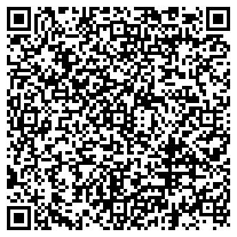 QR-код с контактной информацией организации ПРОВИАНТ-ЕК ТД, ООО