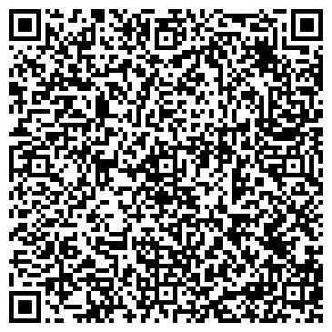 QR-код с контактной информацией организации МАЙ КОМПАНИЯ ООО УРАЛЬСКИЙ ФИЛИАЛ