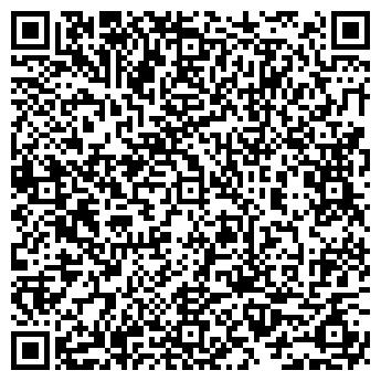 QR-код с контактной информацией организации РЕГИОНОПТ, ООО