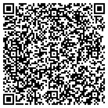 QR-код с контактной информацией организации МАЛДЫБЕКОВА, ИП