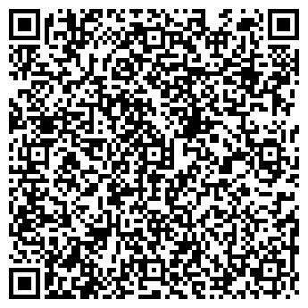 QR-код с контактной информацией организации ОПТИМА-ИСЕТЬ, ООО