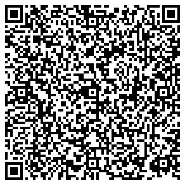 QR-код с контактной информацией организации АГРОПРОМЫШЛЕННОЕ ПРЕДПРИЯТИЕ ТРЕСТ, ООО