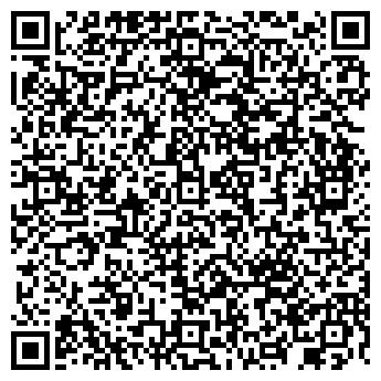 QR-код с контактной информацией организации АС ПРОДУКТ, ООО