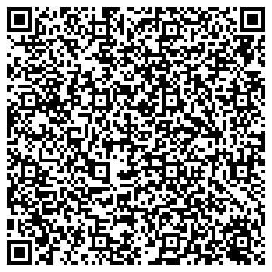 QR-код с контактной информацией организации ЗАУРАЛЬЕ АГРОПРОМЫШЛЕННОЕ ПРЕДПРИЯТИЕ, ООО
