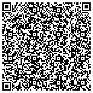 QR-код с контактной информацией организации ИСАЕВ И.В. ИП (ПРЕДСТАВИТЕЛЬ ФИРМЫ АРОМАРОС-М)