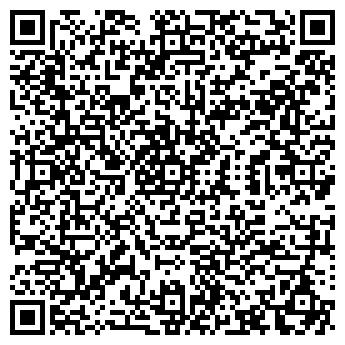 QR-код с контактной информацией организации МАЯК-98, ООО