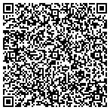 QR-код с контактной информацией организации МИТКО ТОРГОВАЯ КОМПАНИЯ, ООО
